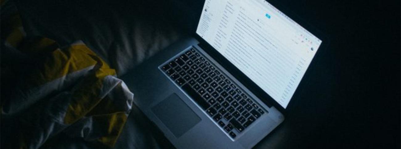 Dropbox une fuerzas con Gmail para adjuntar archivos con mayor facilidad