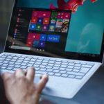 Microsoft resuelve la mayor frustación de Windows 10