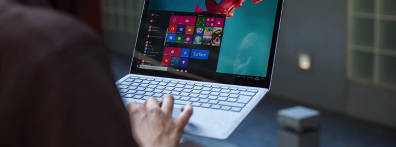 Microsoft resuelve la mayor frustación de Windows 10
