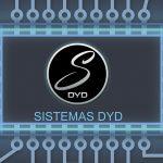 SdydPunto | Nueva Actualización Versión 4.8